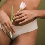 flore vaginale